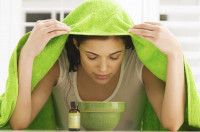 Домашние средства против насморка