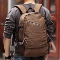 Как выбрать качественный рюкзак