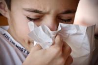 Чем лечить кашель народными методами