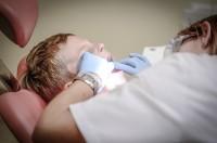Почему не стоит бояться стоматологов