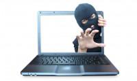 Противостоим компьютерным вирусам