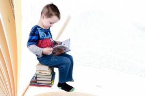 Нужно ли помогать ребёнку с домашними задаиями?