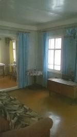 Продается жилой дом с земельным участком
