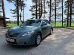 Продам Toyota Camry VI
