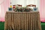 Мастерская свадебного декора
