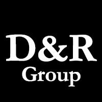 D&R Group   Digital агентство полного цикла