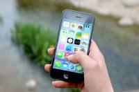 Полезные приложения для смартфона на Android