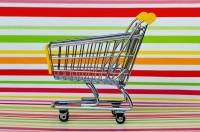 9 советов для успешной покупки в Интернете