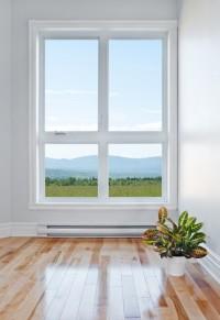 Как правильно выбрать пластиковое окно